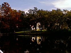 Man Do I Miss The Bayou Days-bayou-3.jpg