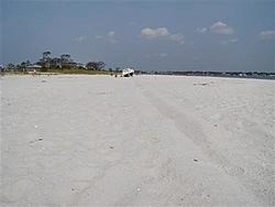Beach your boat on the sand? or no-138535_712ff9d2-9b49-4188-a9fa-4189eb4b0b4f_prod.jpg