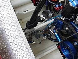 Best Sea Strainers-rez-engine-021-medium-.jpg
