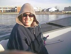 Anybody boating in Jersey this weekend?-nov26_006.jpg