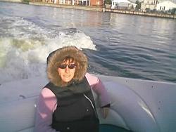 Anybody boating in Jersey this weekend?-nov26_007.jpg