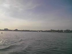 Anybody boating in Jersey this weekend?-nov26_005.jpg