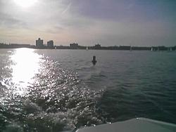 Anybody boating in Jersey this weekend?-nov26_004.jpg