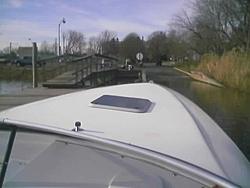 Anybody boating in Jersey this weekend?-nov26_001.jpg