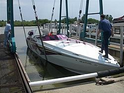 Kelly's Island-jeremys-boat-004-small-.jpg