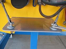 SPEEDY Metal Polish works great-trim-tab-before-pic-resize.jpg