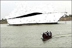 Sadamm's Yacht-yacth2.jpg