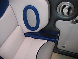 The New One - 2007 Cigarette Top Gun Unlimited - Thanks Cigarette and Pier 57-back-seat-bolster-side-storage-gunnell-112906.jpg