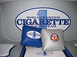 The New One - 2007 Cigarette Top Gun Unlimited - Thanks Cigarette and Pier 57-cabin-far-front-pillows-112906.jpg