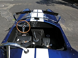 Boat/Car model analogies and comparisons ?-cobra2.jpg