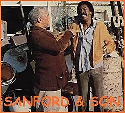 Boss Cougar Molds-sanford1.jpg
