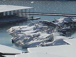 Loto snow damage.-port-arrowhead-damage-12-3-06-001.jpg