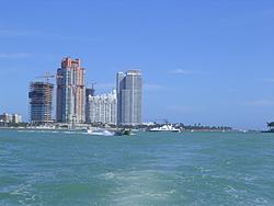 Lauderdale this weekend...-dsc01608.jpg