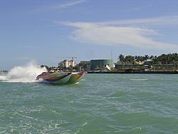 Lauderdale this weekend...-dsc01609.jpg