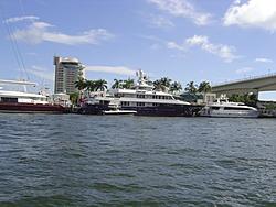 Lauderdale this weekend...-dsc01604.jpg