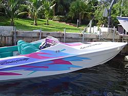 Lauderdale this weekend...-dsc01659.jpg