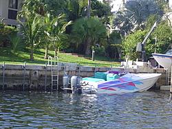 Lauderdale this weekend...-dsc01670.jpg