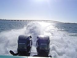 Lauderdale this weekend...-dsc01695.jpg
