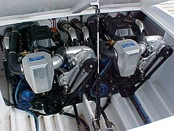 Centrifical Supercharger Sound !-mvc-562f.jpg