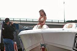 First Photos-Daytona Offshore 2003-p4118538-.jpg