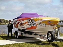 First Photos-Daytona Offshore 2003-p4118551-.jpg