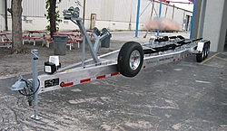 The New One - 2007 Cigarette Top Gun Unlimited - Thanks Cigarette and Pier 57-myco-front-port-no-boat-trailer-120506.jpg