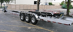 The New One - 2007 Cigarette Top Gun Unlimited - Thanks Cigarette and Pier 57-myco-rear-port-no-boat-trailer-120506.jpg