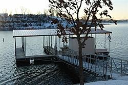 Loto snow damage.-dock-small-.jpg