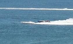 Daytona Pics - a preview-b.jpg
