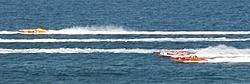 Daytona Pics - a preview-d.jpg