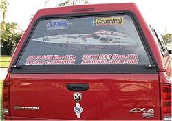 Boat / Truck Christmas gift???-eaglewindow2.jpg