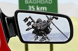 OT:  Pic of the day!-drivinginiraq.jpg