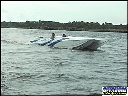 Did anyone see this boat today in Daytona-6251no_fear-med.jpg