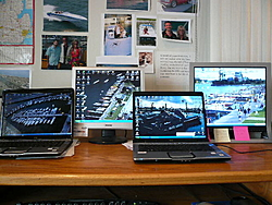 Do you have pics of Boating on your computer desktop???-p1010350.jpg