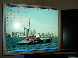 Do you have pics of Boating on your computer desktop???-dscf2643.jpg
