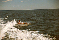Do you have pics of Boating on your computer desktop???-whaler2.jpg