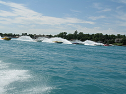 Do you have pics of Boating on your computer desktop???-st.-clair-mi-014.jpg