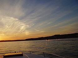 Do you have pics of Boating on your computer desktop???-pa150033.jpg
