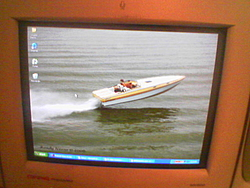 Do you have pics of Boating on your computer desktop???-yehaa.jpg