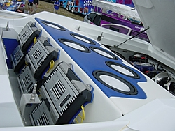 Stereo Systems in your boats!!!!-sirius-boat-tour-142.jpg