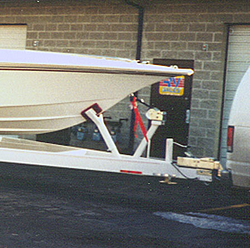Cafe' Racer's -  Need pics of your boat on the trailer-fountainbowstop.jpg