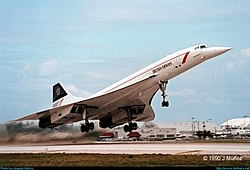 SPEED: The end of an era.......the Concord is being retired from British Air-00029.jpg