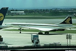 SPEED: The end of an era.......the Concord is being retired from British Air-airlinersnetphotoid074606.jpg