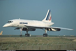 SPEED: The end of an era.......the Concord is being retired from British Air-airlinersnetphotoid232012.jpg