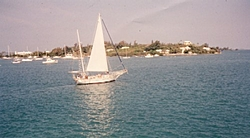 Do you have pics of Boating on your computer desktop???-sailboat.jpg