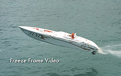 Do you have pics of Boating on your computer desktop???-f2-62-flight.jpg