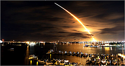 STS116....The Shuttle is up!-shuttle116d.jpg