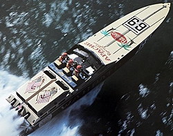 Do you have pics of Boating on your computer desktop???-1986-dec-small.jpg