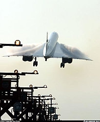 SPEED: The end of an era.......the Concord is being retired from British Air-airlinersnetphotoid277326.jpg