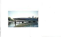 Old School Miami Vice Boat Videos-scarab-reduced11.jpg